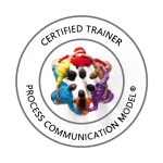 PCM_TRAINER_BADGE.fw