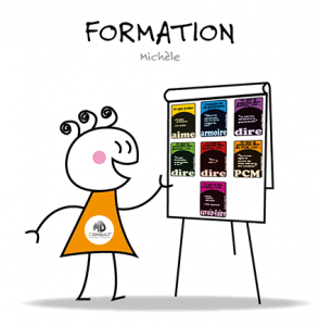 formation-MD-petit